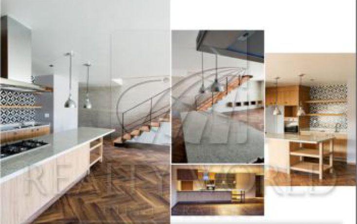 Foto de casa en venta en, los pinos, san pedro cholula, puebla, 1800297 no 04