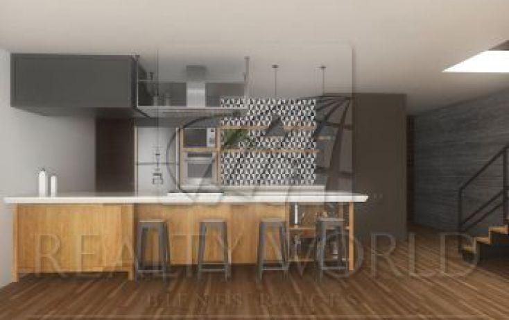 Foto de casa en venta en, los pinos, san pedro cholula, puebla, 1800297 no 05