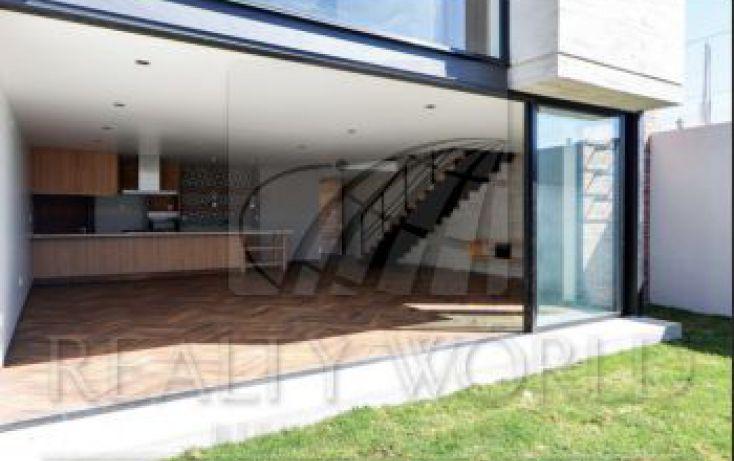 Foto de casa en venta en, los pinos, san pedro cholula, puebla, 1800297 no 06