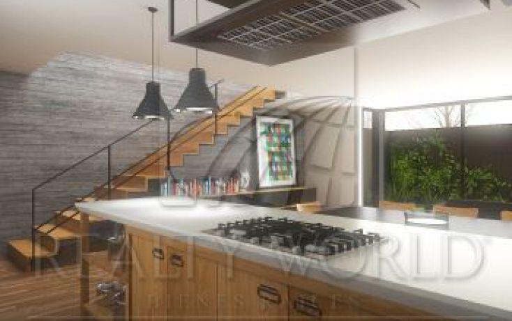 Foto de casa en venta en, los pinos, san pedro cholula, puebla, 1800297 no 08