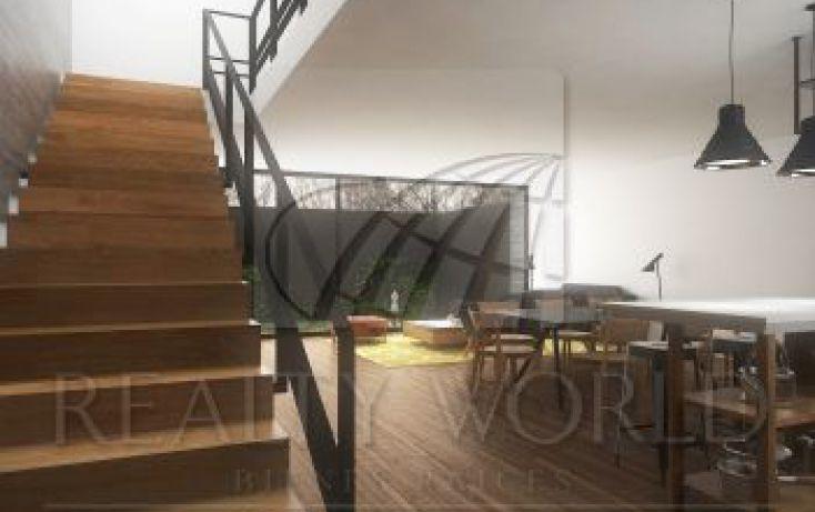 Foto de casa en venta en, los pinos, san pedro cholula, puebla, 1800297 no 10
