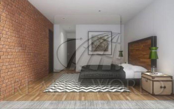 Foto de casa en venta en, los pinos, san pedro cholula, puebla, 1800297 no 11