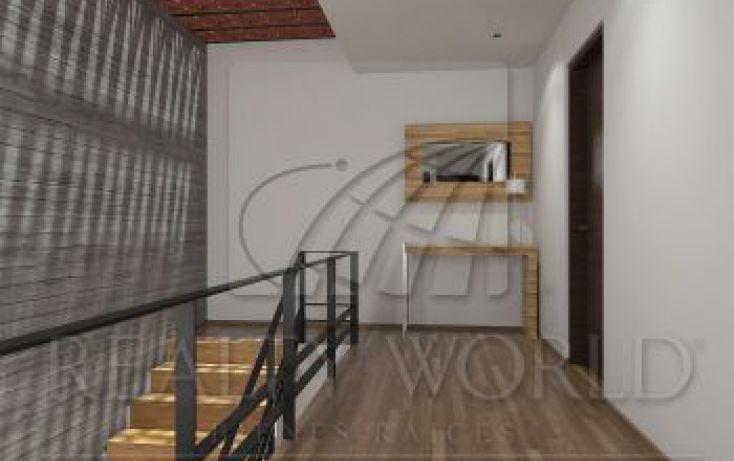 Foto de casa en venta en, los pinos, san pedro cholula, puebla, 1800297 no 12