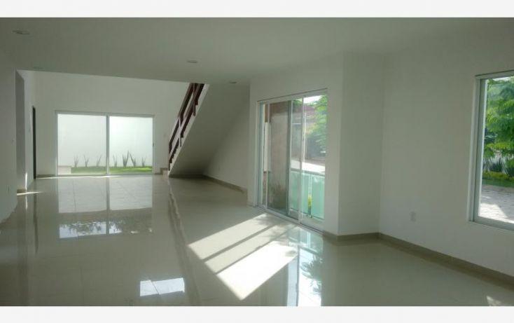 Foto de casa en venta en, los pinos, san pedro cholula, puebla, 2008952 no 02