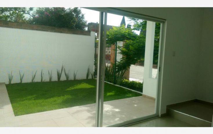 Foto de casa en venta en, los pinos, san pedro cholula, puebla, 2008952 no 03