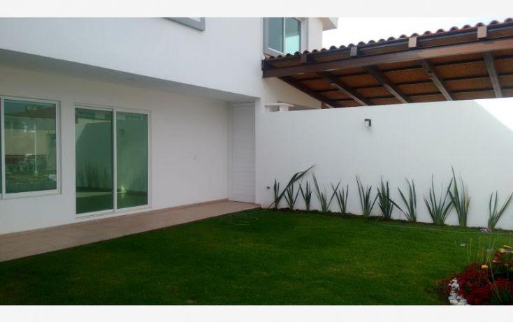 Foto de casa en venta en, los pinos, san pedro cholula, puebla, 2008952 no 07