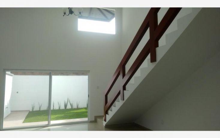 Foto de casa en venta en, los pinos, san pedro cholula, puebla, 2008952 no 11