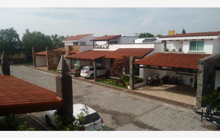 Foto de casa en venta en, los pinos, san pedro cholula, puebla, 2008952 no 16
