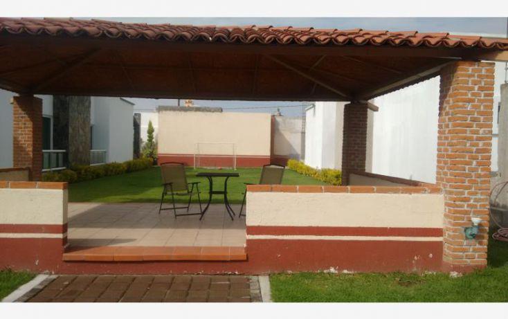 Foto de casa en venta en, los pinos, san pedro cholula, puebla, 2008952 no 17