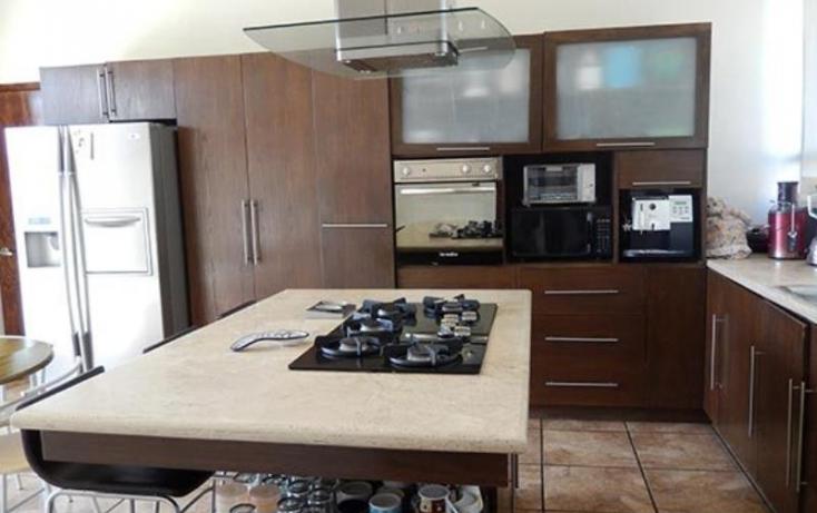 Foto de casa en venta en, los pinos, san pedro cholula, puebla, 407029 no 03