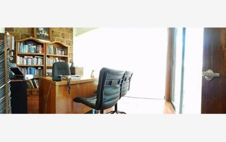 Foto de casa en venta en, los pinos, san pedro cholula, puebla, 407029 no 07
