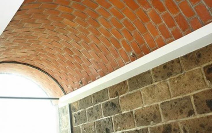 Foto de casa en venta en, los pinos, san pedro cholula, puebla, 407029 no 11