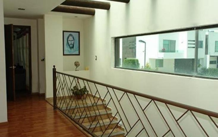 Foto de casa en venta en, los pinos, san pedro cholula, puebla, 407029 no 12