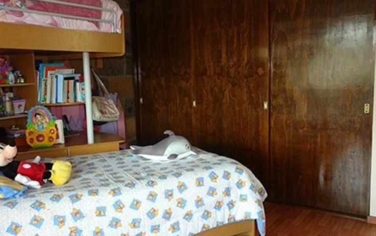Foto de casa en venta en, los pinos, san pedro cholula, puebla, 407029 no 16