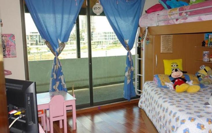 Foto de casa en venta en, los pinos, san pedro cholula, puebla, 407029 no 17