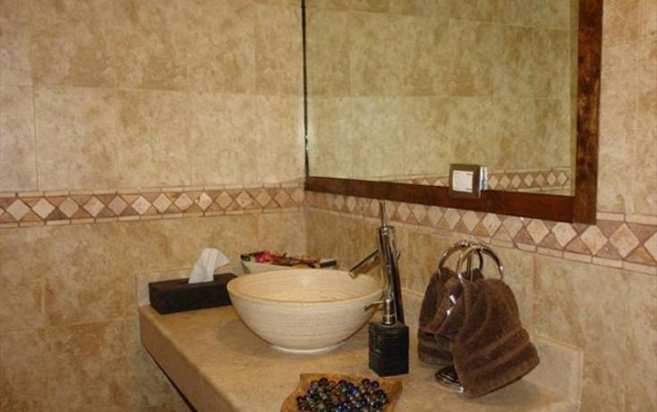 Foto de casa en venta en, los pinos, san pedro cholula, puebla, 407029 no 20