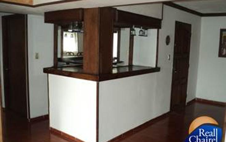 Foto de departamento en renta en  , los pinos, tampico, tamaulipas, 1071317 No. 02