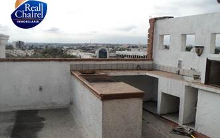 Foto de departamento en renta en  , los pinos, tampico, tamaulipas, 1071317 No. 03