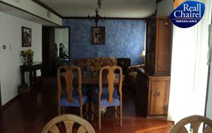 Foto de departamento en renta en  , los pinos, tampico, tamaulipas, 1071317 No. 04