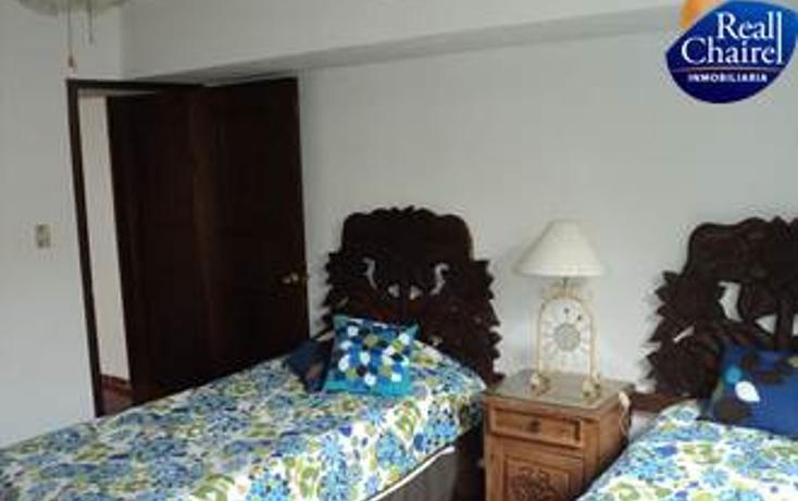 Foto de departamento en renta en  , los pinos, tampico, tamaulipas, 1071317 No. 06