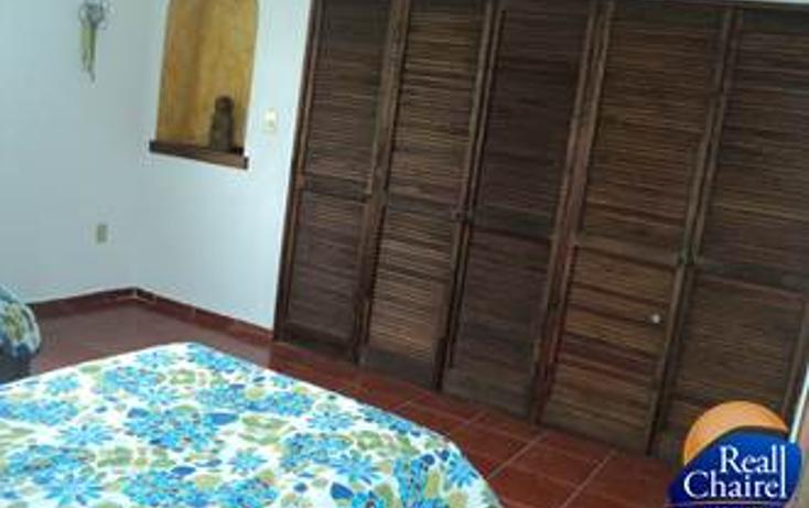 Foto de departamento en renta en  , los pinos, tampico, tamaulipas, 1071317 No. 07