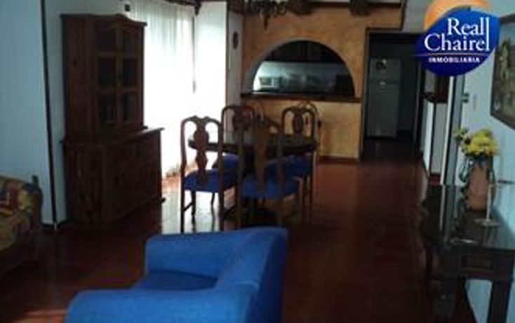 Foto de departamento en renta en  , los pinos, tampico, tamaulipas, 1071317 No. 08