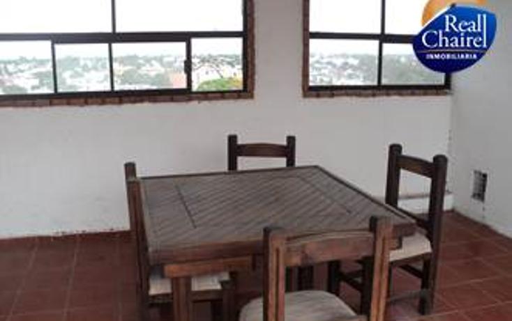 Foto de departamento en renta en  , los pinos, tampico, tamaulipas, 1071317 No. 11