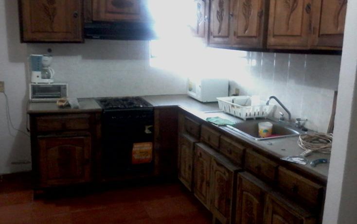 Foto de departamento en renta en  , los pinos, tampico, tamaulipas, 1086767 No. 05