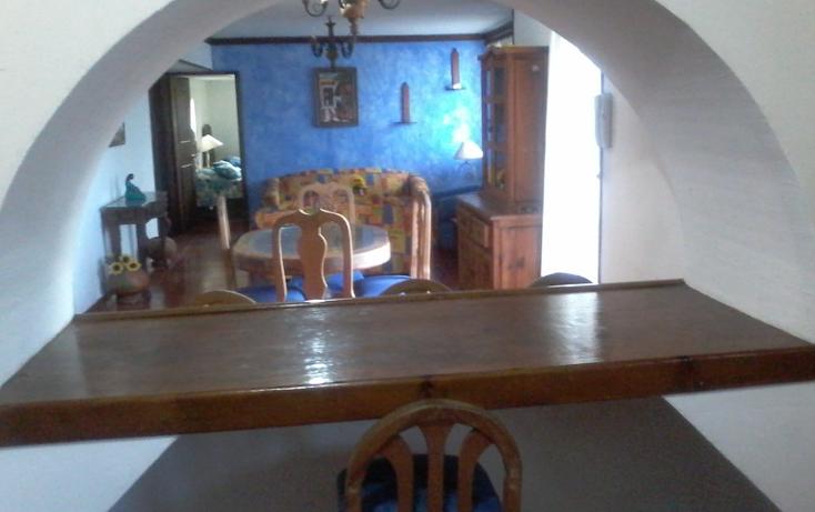 Foto de departamento en renta en  , los pinos, tampico, tamaulipas, 1086767 No. 07