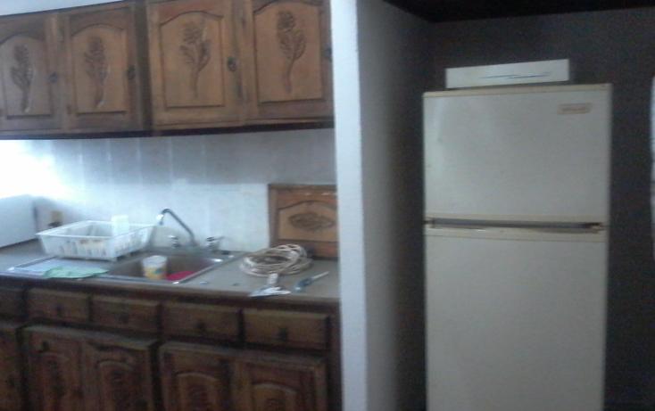 Foto de departamento en renta en  , los pinos, tampico, tamaulipas, 1086767 No. 09