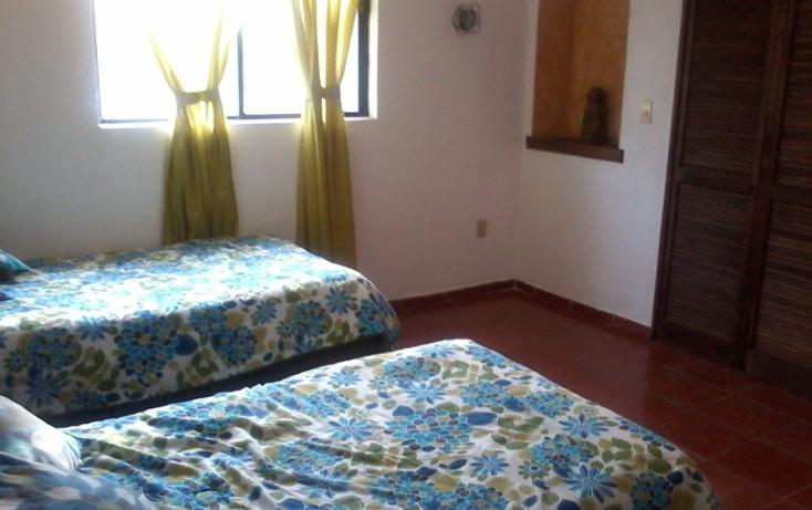 Foto de departamento en renta en  , los pinos, tampico, tamaulipas, 1086767 No. 11
