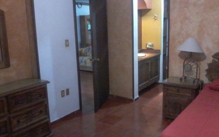 Foto de departamento en renta en  , los pinos, tampico, tamaulipas, 1086767 No. 12