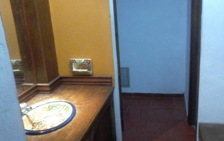 Foto de departamento en renta en  , los pinos, tampico, tamaulipas, 1086767 No. 13