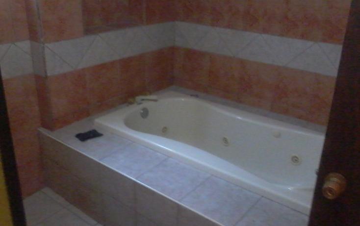Foto de departamento en renta en  , los pinos, tampico, tamaulipas, 1086767 No. 14