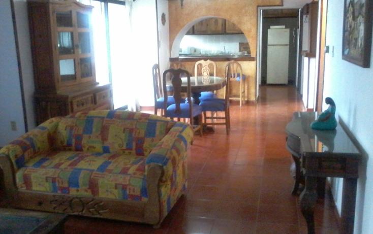 Foto de departamento en renta en  , los pinos, tampico, tamaulipas, 1086767 No. 16