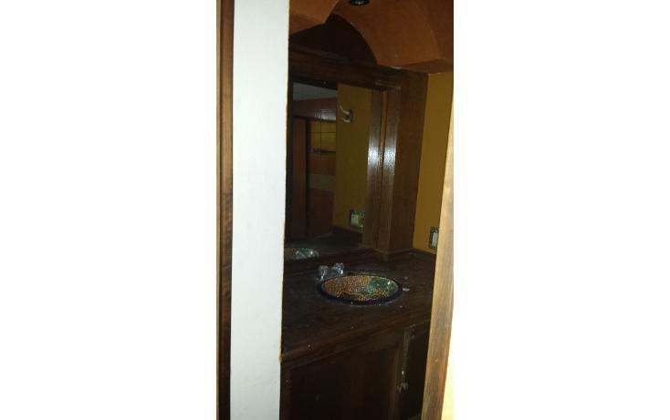 Foto de departamento en renta en  , los pinos, tampico, tamaulipas, 1128733 No. 06