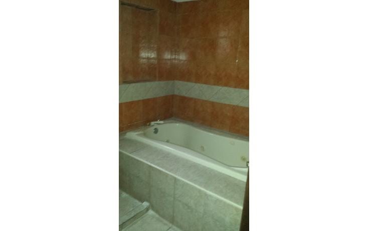Foto de departamento en renta en  , los pinos, tampico, tamaulipas, 1128733 No. 07