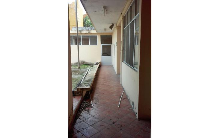 Foto de local en renta en  , los pinos, tampico, tamaulipas, 1132957 No. 06