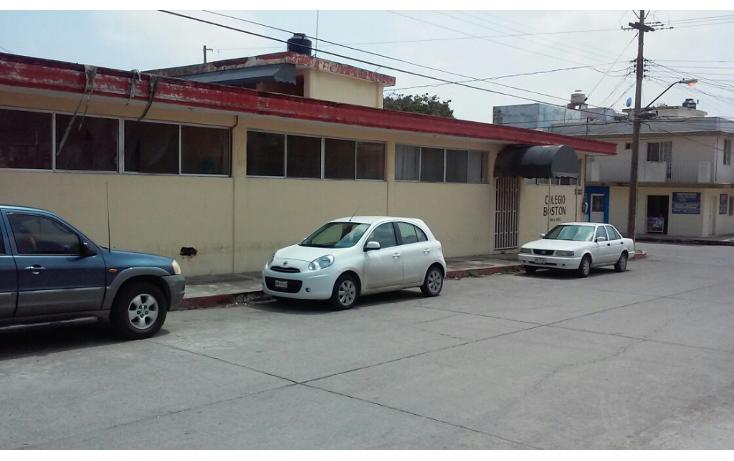 Foto de local en renta en  , los pinos, tampico, tamaulipas, 1132957 No. 10