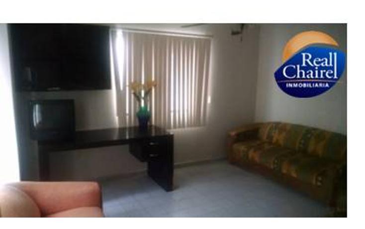 Foto de casa en renta en  , los pinos, tampico, tamaulipas, 1165123 No. 02