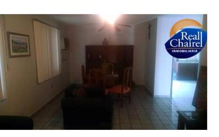 Foto de casa en renta en  , los pinos, tampico, tamaulipas, 1165123 No. 03