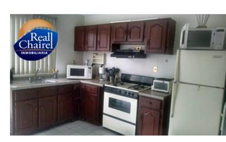 Foto de casa en renta en  , los pinos, tampico, tamaulipas, 1165123 No. 04