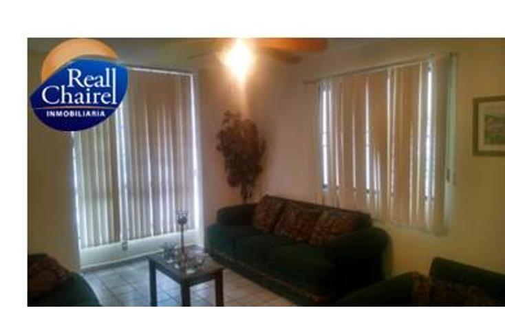 Foto de casa en renta en  , los pinos, tampico, tamaulipas, 1165123 No. 05