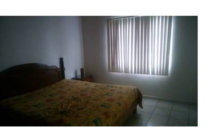 Foto de casa en renta en  , los pinos, tampico, tamaulipas, 1165123 No. 06