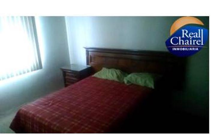 Foto de casa en renta en  , los pinos, tampico, tamaulipas, 1165123 No. 07