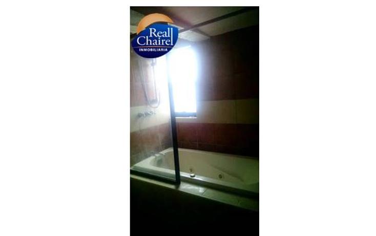 Foto de casa en renta en  , los pinos, tampico, tamaulipas, 1165123 No. 08