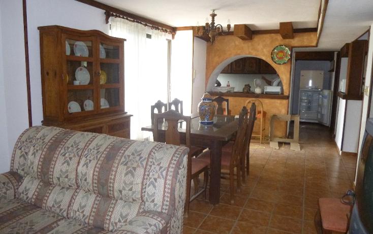Foto de departamento en renta en  , los pinos, tampico, tamaulipas, 1182647 No. 01