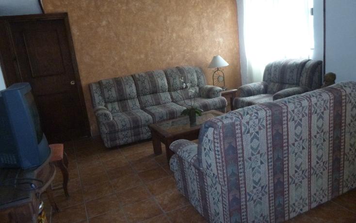 Foto de departamento en renta en  , los pinos, tampico, tamaulipas, 1182647 No. 02