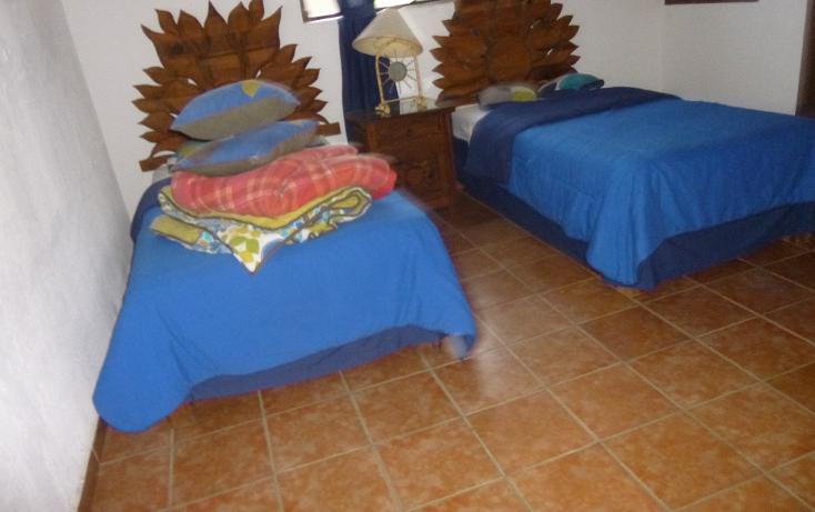 Foto de departamento en renta en  , los pinos, tampico, tamaulipas, 1182647 No. 03