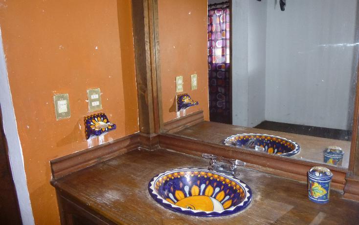 Foto de departamento en renta en  , los pinos, tampico, tamaulipas, 1182647 No. 05